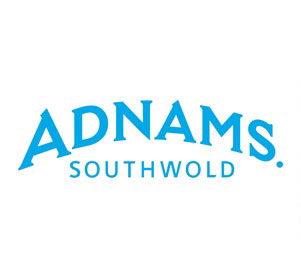 Adnams of Southwold