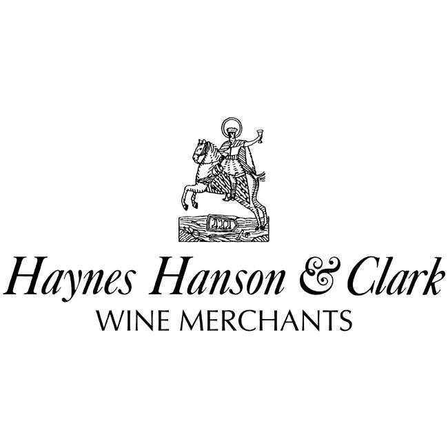 Haynes Hanson & Clark logo